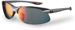 Sunwise Waterloo GS Cycling Glasses