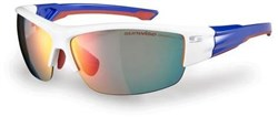 Product image for Sunwise Wellington GS Cycling Glasses