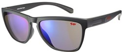 Sunwise Wild Cycling Glasses