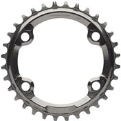 Product image for Shimano SM-CRM91 Single Chainring for XTR M9000/9020