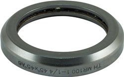 Product image for FSA Headset Bearing ACB TH-970DJ 1.1/4""