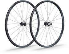 FSA K-Force MTB 29er Wheelset