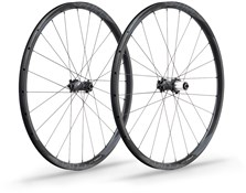 Product image for FSA K-Force MTB 27.5/650b Wheelset