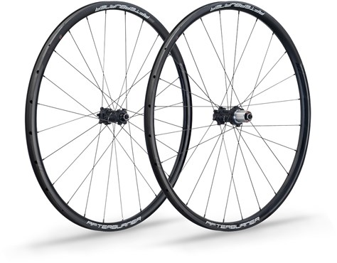 FSA Afterburner MTB 29er Wheelset