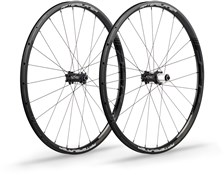 FSA Afterburner MTB 27.5/650b Wheelset