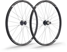 Product image for FSA Grid 27.5/650b Wheelset