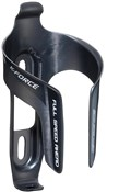 FSA K-Force Bottle Cage V14