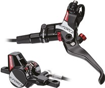 Product image for FSA K-Force MTB Disc Brake
