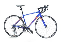 Giant Contend 2 - Nearly New - S - 2017 Road Bike