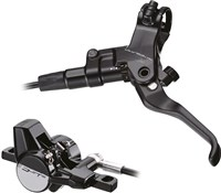 Product image for FSA Afterburner MTB Disc Brake