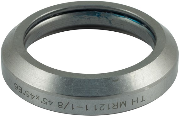 FSA Headset Bearing ACB TH-870E