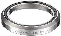 FSA Headset Bearing ACB TH-970E