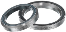 FSA Headset Bearing ACB IS-2-138