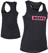 Product image for Ion Beyond Womens Tank Base Layer SS17