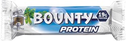 Product image for Bounty Protein Bar - Box of 18