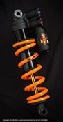 Product image for Fox Racing Shox DHX2 Factory Series Rear Shock 2018