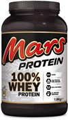 Mars Protein Powder Tub
