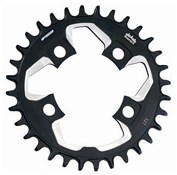 Product image for FSA Afterburner ABS MTB Chainring