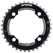 Product image for FSA Afterburner Modular MTB Chainring