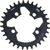 Product image for FSA Comet ABS MTB Chainring