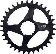 Product image for FSA Comet Modular MTB Chainring