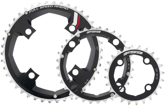 FSA K-Force MTB Chainring