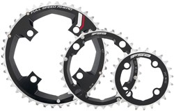 Product image for FSA K-Force MTB Chainring