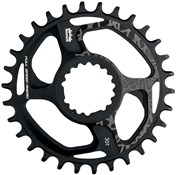 Product image for FSA SL-K Modular MTB Chainring