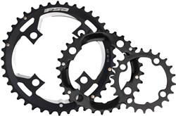 Product image for FSA Alloy MTB Chainring