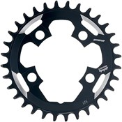 Product image for FSA SL-K ABS MTB Chainring