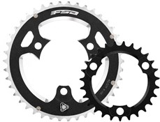 Product image for FSA Super MTB Chainring