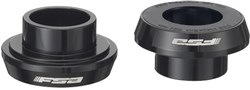 Product image for FSA BB30/PF30 to 24mm BB