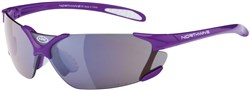 Product image for Northwave Switch Sunglasses