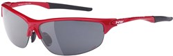 Product image for Northwave Blade Polarising Sunglasses