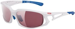 Product image for Northwave Crew Sunglasses
