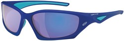 Product image for Northwave Phantom Sunglasses