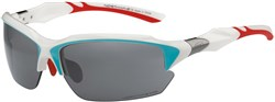 Product image for Northwave Volata Sunglasses