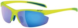 Product image for Northwave Devil Sunglasses - Single Lens