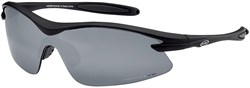 Product image for Northwave Bizzy Evo Sunglasses