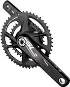 Product image for FSA SL-K Adventure 386Evo Road Chainset