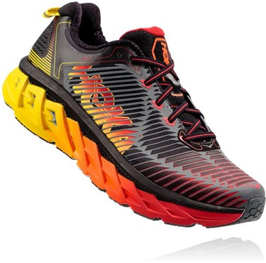 Hoka Arahi Running Shoes