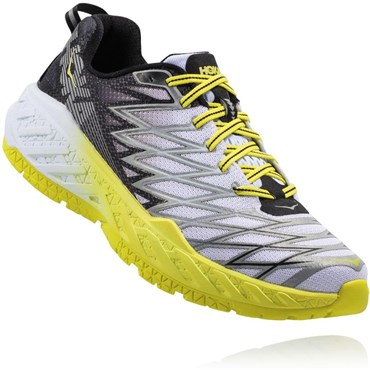 Hoka Clayton 2 Running Shoes