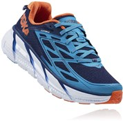 Hoka Clifton 3 Running Shoes