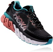 Hoka Arahi Womens Running Shoes