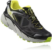 Hoka Challenger ATR 3 Running Shoes