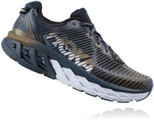Hoka Arahi Wide Running Shoes
