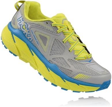Hoka Challenger ATR 3 Womens Trail Running Shoes