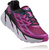 Hoka Clifton 3 Womens Running Shoes