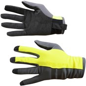 Product image for Pearl Izumi Escape Thermal Long Finger Cycling Gloves  SS17