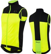 Product image for Pearl Izumi Pro Barrier Lite Vest / Gilet SS17